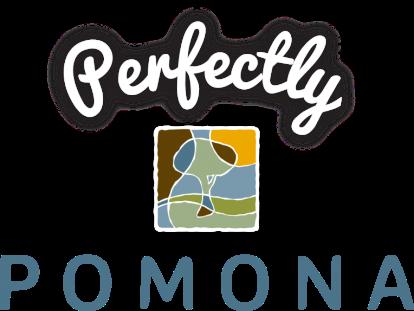 perfectly-pomona-logo