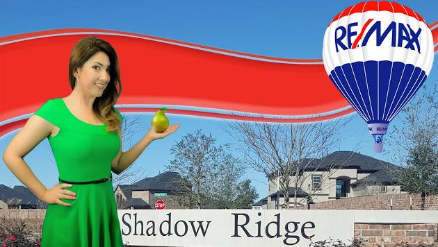 shadowridge